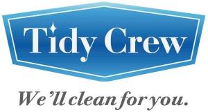 Tidy Crew